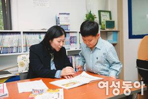 아이 특성에 맞는 교육으로 영어 실력 키우기