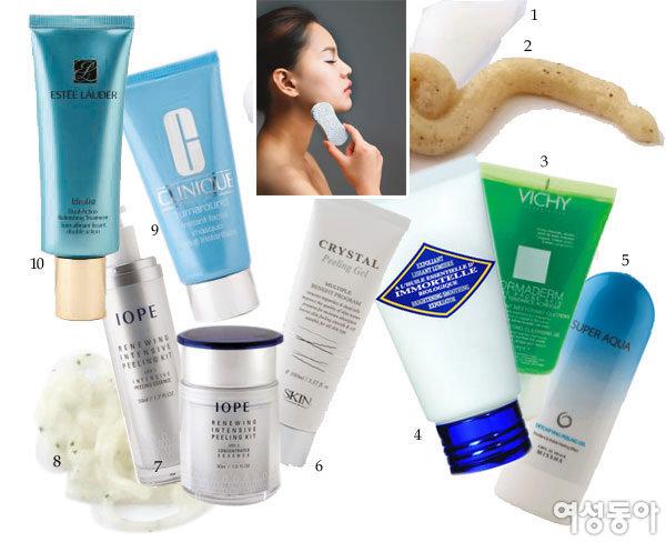 Winter Skin Solution