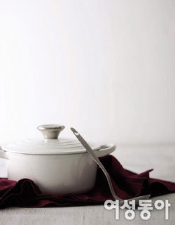 은근히 까다로운 국물 요리 완전 정복