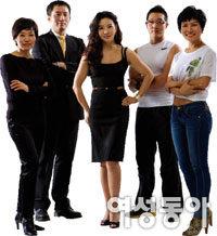 두 아이 엄마 된 조은숙 출산 후 몸매 관리법 공개