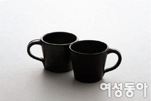 다시 주목 받는 유기 & 옹기