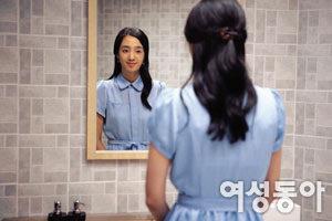 19세 나이 차 뛰어넘은 사랑 '송병준 아내' 이승민의 재발견