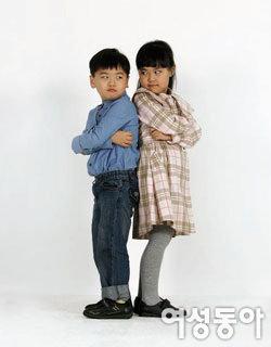 우리 아이 학교 부적응 징후 & 대처법