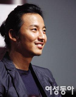 김남길은 베드신 전문배우?