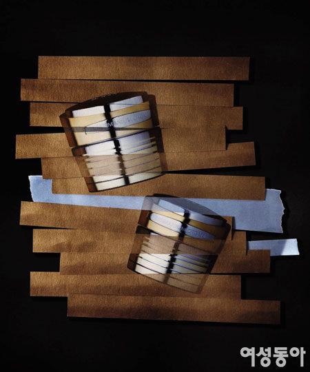 30대 뷰티에디터의 안티에이징 케어 도전기