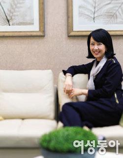 창사 9주년 맞은 현대홈쇼핑 대표 쇼호스트 김동은의 친절한 쇼핑 매뉴얼