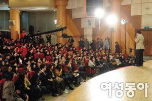 방송 1년 맞은 '남자의 자격' 멤버 7인의 미션 수행 뒷얘기