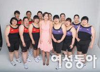 '다이어트워' 출연진 3인 성공 비결 공개