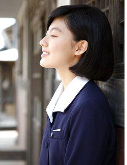 제 2의 문근영 꿈꾸는 남지현 인터뷰