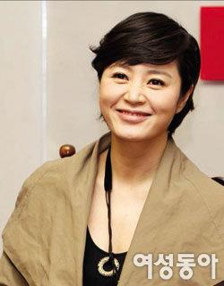 김혜수·유해진 열애 1백50일, 더 당당해진 사랑