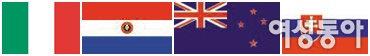 세계인의 축제 남아공 월드컵 2백 배 즐기기