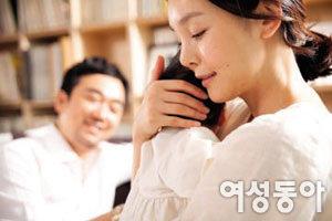 김세아 김규식 자연주의 사랑법