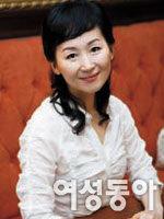 푸드테라피스트 김연수의 음식 치유