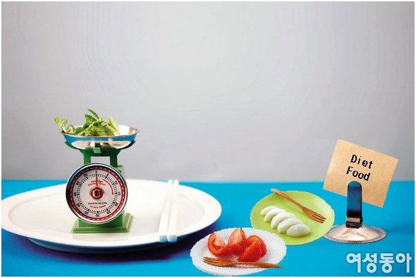 1200kcal 다이어트 식단
