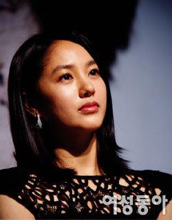 박주미·오연수 '대타 발언' 신경전