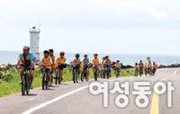 여름방학 캠프 꼼꼼 가이드