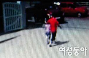 '제2 조두순 사건' 피해자 A양 아버지 애끊는 심경 토로