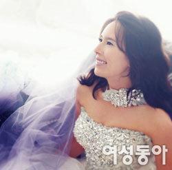 한국 며느리 되는 '미수다' 에바와의 로맨틱한 수다