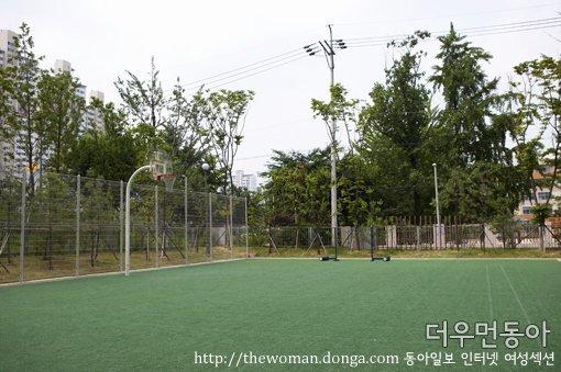 안양 '석수 아이파크'