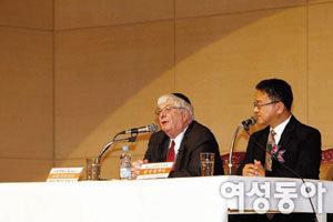 지혜로운 아이로 키우는 유대인식 교육법