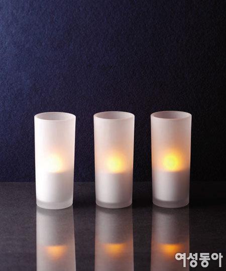 백열등 대신 지구의 밤 밝힐 LED 조명의 힘
