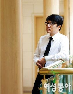 故 장진영 남편 김영균씨, 아내 떠나보내고 1년