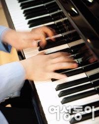 미국 코넬대 출신 재즈 피아니스트 남경윤 뜻밖의 고백