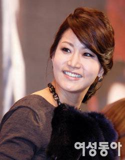 한국의 스칼렛 오하라, 신은경을 미워할 수 없는 이유