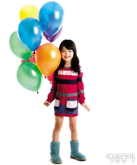 HAPPY KIDS DIARY