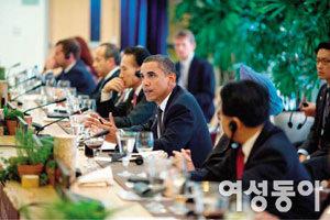 세계 최고 VIP 향연~ G20 정상회의 미리 보기