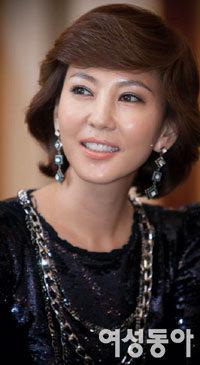 이번에는 '역전의 여왕' 김남주 '시즌 2'에 대처하는 자세