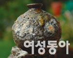 2010 G20 세계 각국 정상이 감동한 대한민국 대표 선물 & 요리