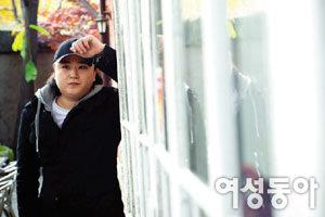김현식 사망 20주기 아들 김완제가 부르는 사부곡
