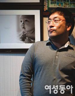 폭행 물의 빚은 이혁재, 사건 후 1년