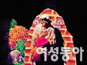 4월 문화행사 총집합