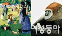 5월 문화행사 총집합