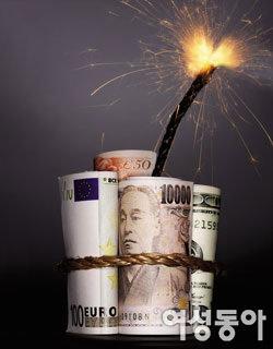인플레이션 대비한 투자 전략
