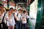 공연 수요 급증, 문화 공연 블랙홀로 떠오른 중국