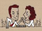 EBS '다큐프라임-남편이 달라졌어요' 문제 남편 유형별 해결 과정