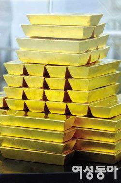 금·예금·적금·채권·ETF·연금저축… 수익률 높고 위험 부담 적은 금융상품 올 가이드