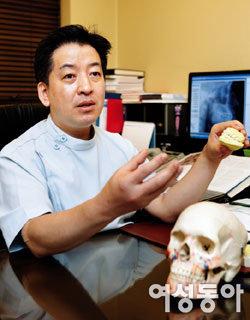 박흥식 원장이 들려주는 돌출입 수술의 오해와 진실