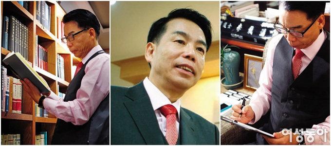 이재만 변호사가 본 영화 '도가니'신드롬 & 법조인의 자화상