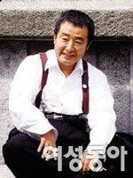 백남준의 첫사랑 유치원 친구 이경희