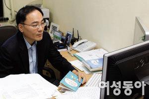 서울대 이병민 교수가 말하는 효과적인 영어 공부법
