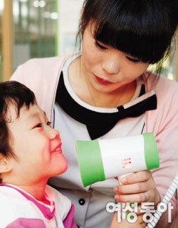 울산 성남 함소아한의원 이진혁 원장에게 듣는 내 아이 건강 지키기
