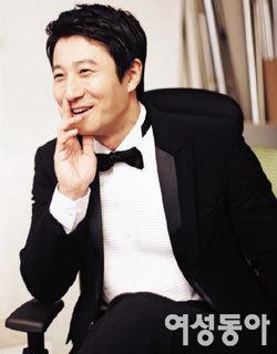 이훈과 꽃미남 4인방의 리빙 버라이어티 채널A '다섯 남자의 맛있는 파티'