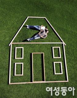 12·7 부동산 대책 이후 내집 마련&투자 전략 올가이드