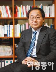 '벤츠 여검사' 사건 폭로한 진정인 女강사 & 최 변호사 주변 입체 취재
