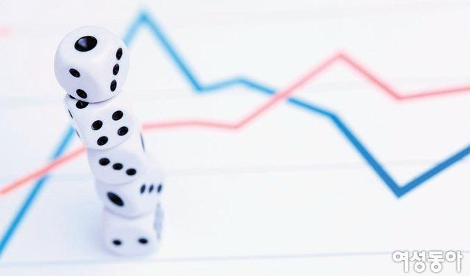 내게 맞는 펀드 투자 전략 & 포트폴리오 구성법