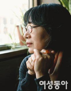 박완서 작가 떠난 지 1년, 맏딸 호원숙이 말하는 위대한 유산